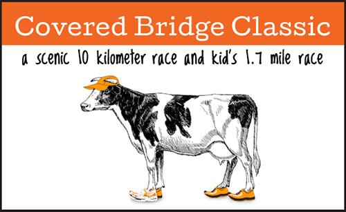 covered_bridge_classic_Web